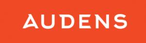 Audens - Consultoria Especializada em Recrutamento